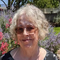 Mary Miesem